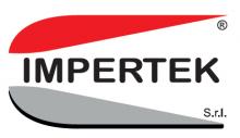 http://www.impertek.com/