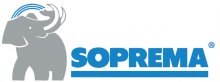 http://www.soprema.it/