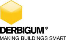 http://derbigum.it/
