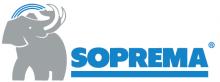 http://www.soprema.it/
